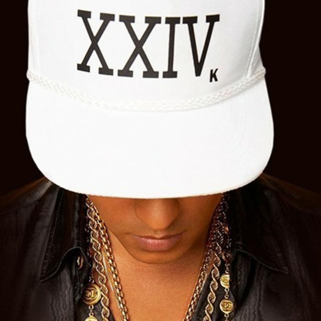 Bruno Mars- 24K Magic (DrewG. Remix) 53bf404d764