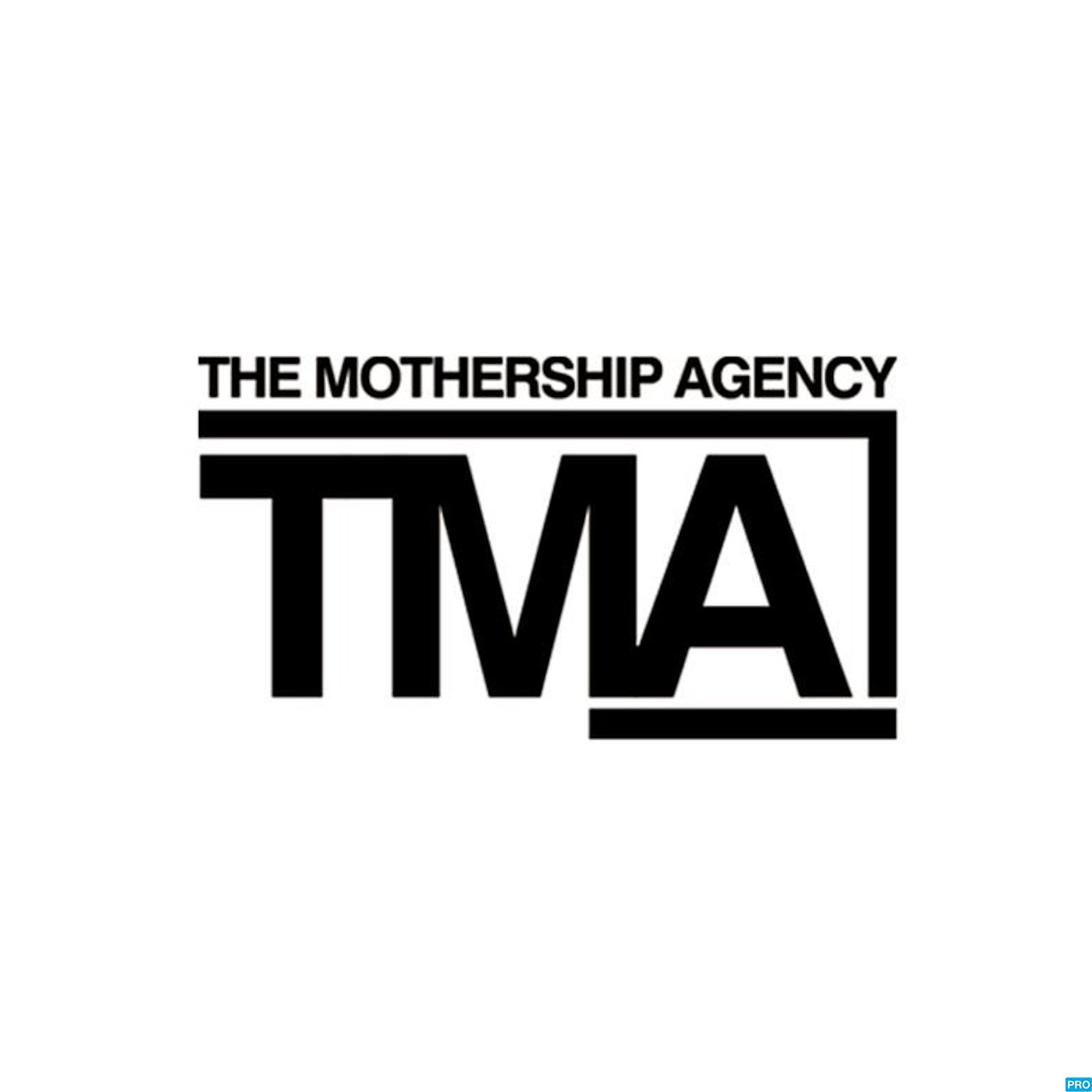 TMACast by The Mothership Agency