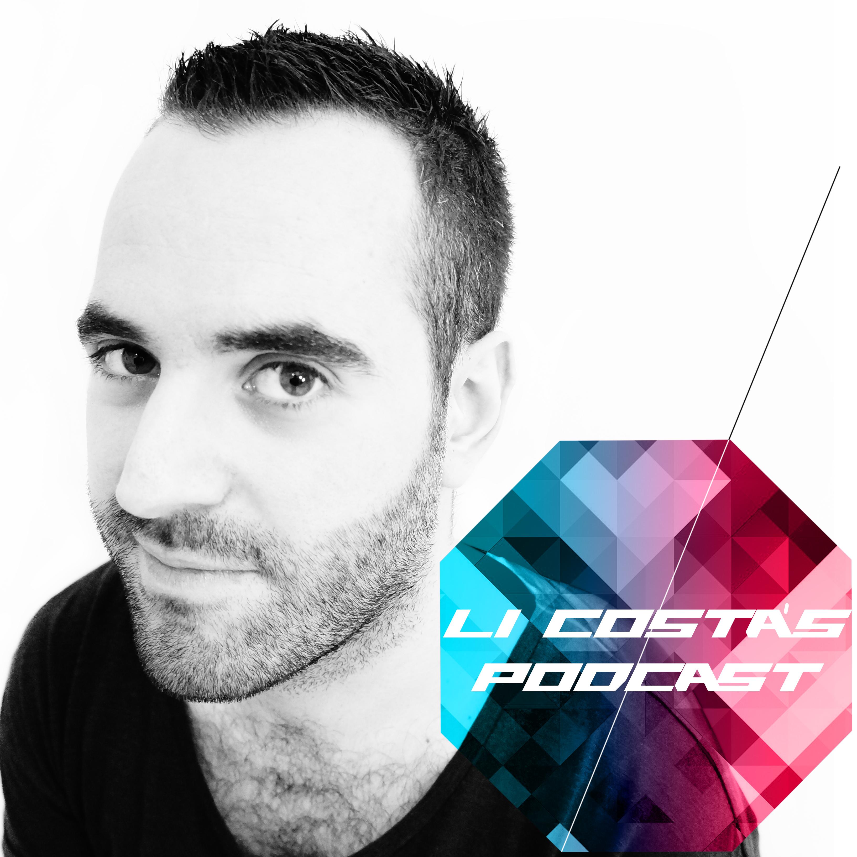 Li Costa's Podcast