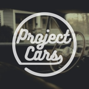 Project Cars Podcast