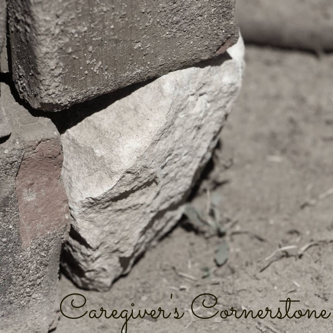 Caregiver's Cornerstone