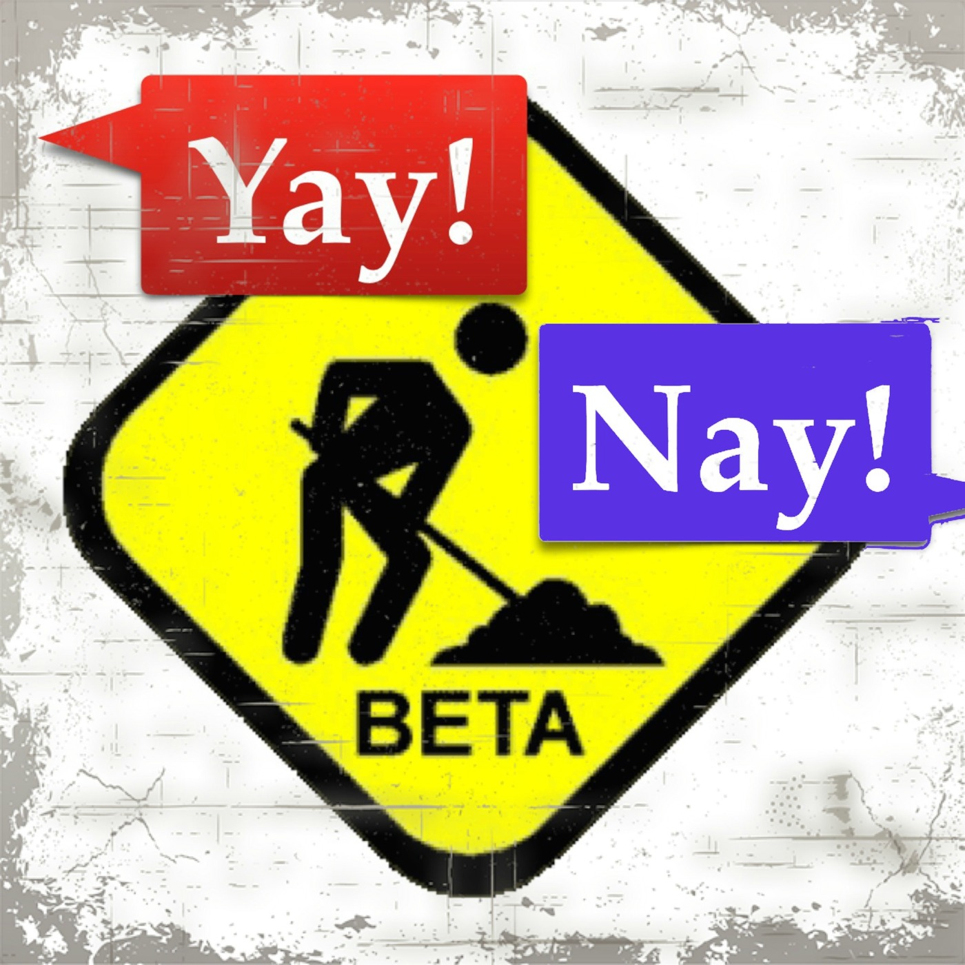 Yay-Nay
