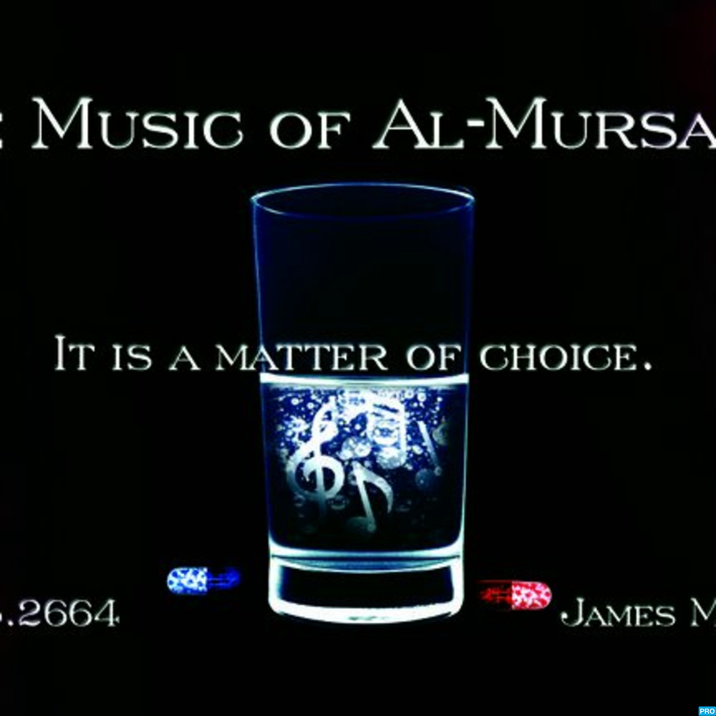 the music of al-mursalat