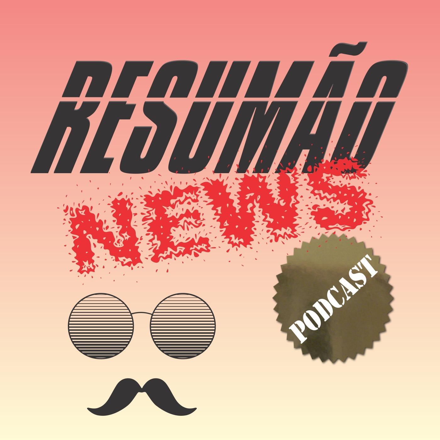 Resumão News