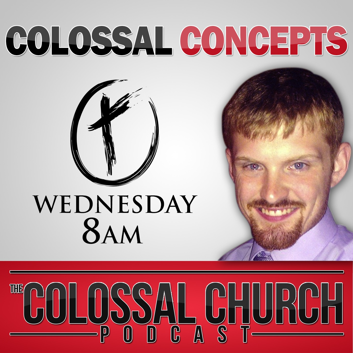 Colossal Concepts