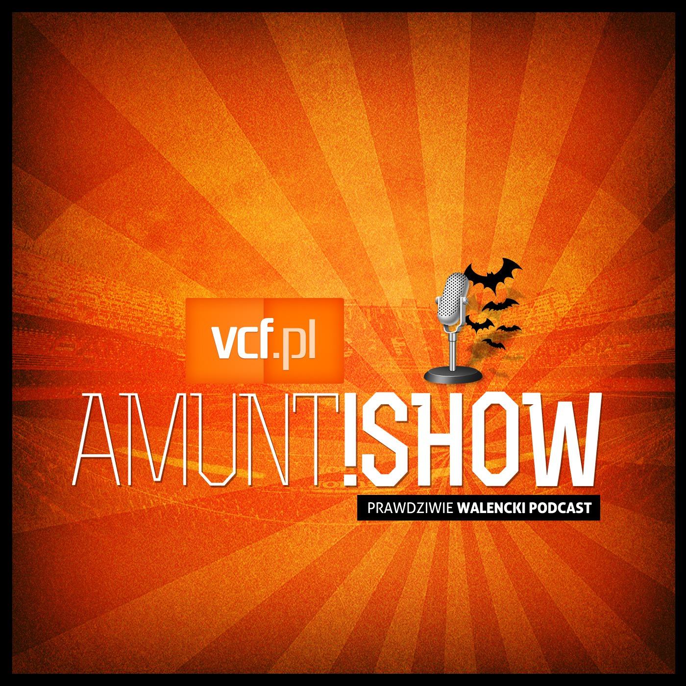 Amunt!Show