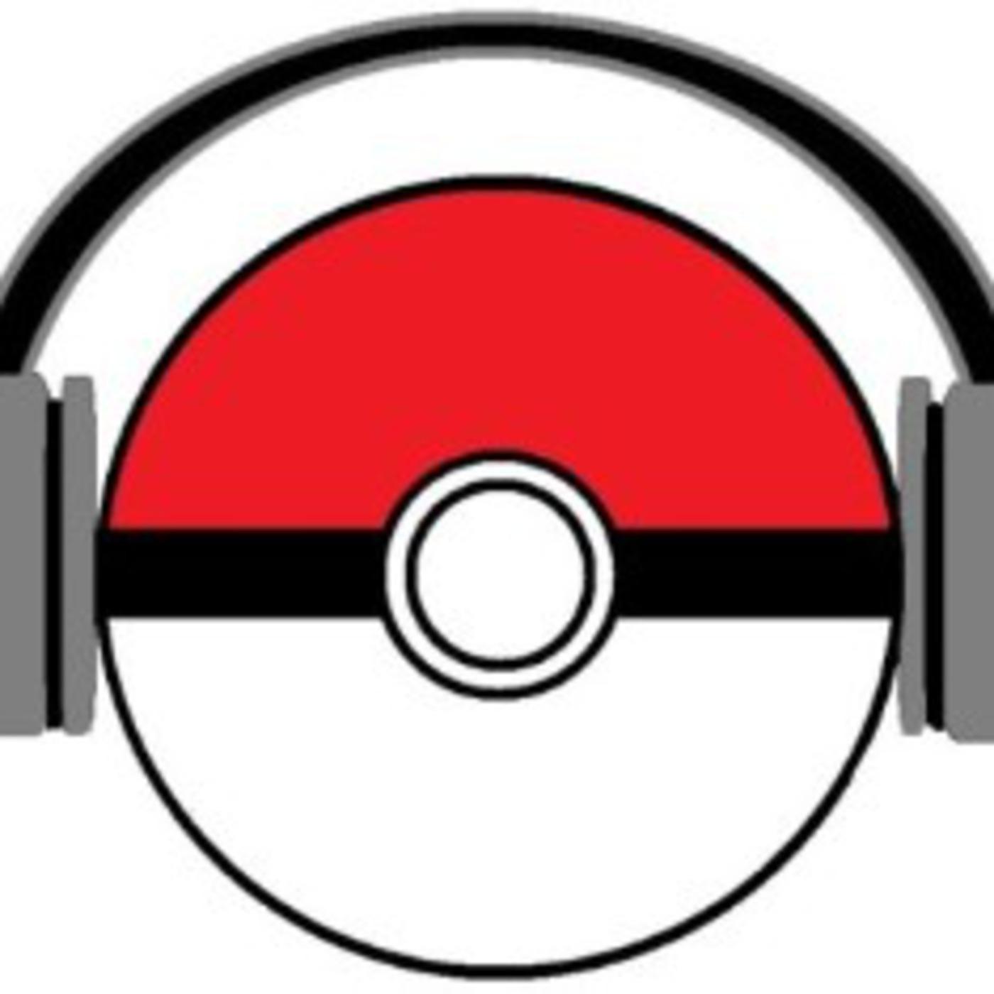 Poke Radio Club Podcast