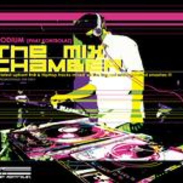 The Mix Chamber - The Return (2007)