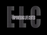 Empowering Life Center's Podcast