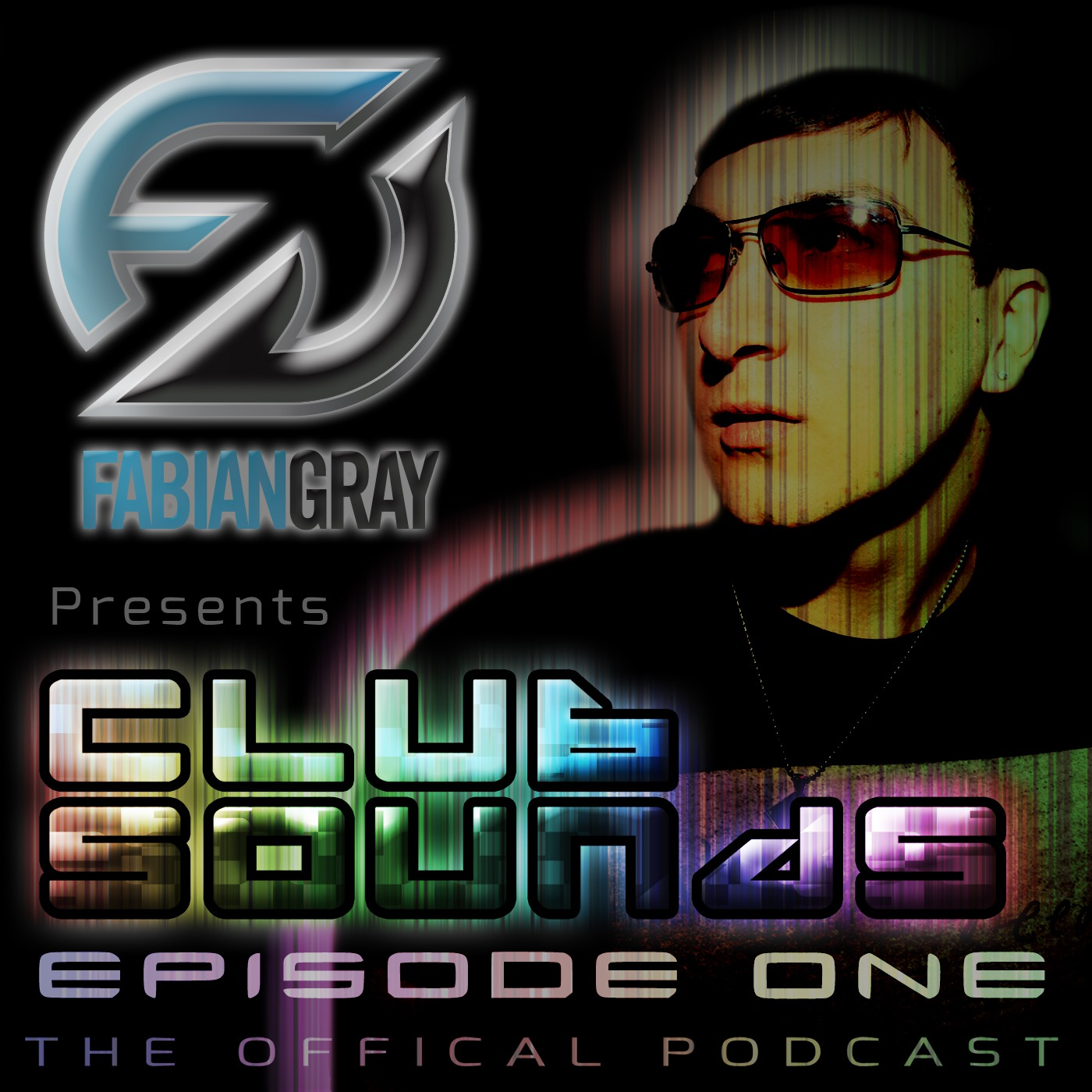 Fabian Gray Club Sounds