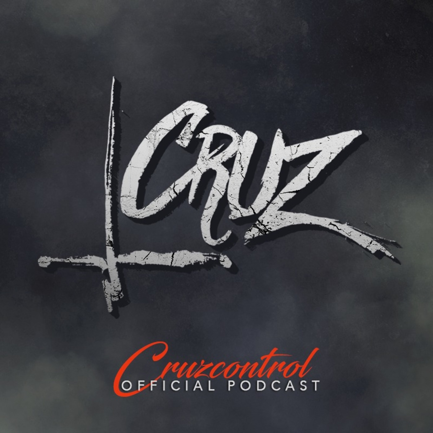 Cruzcontrol by Dj Cruz