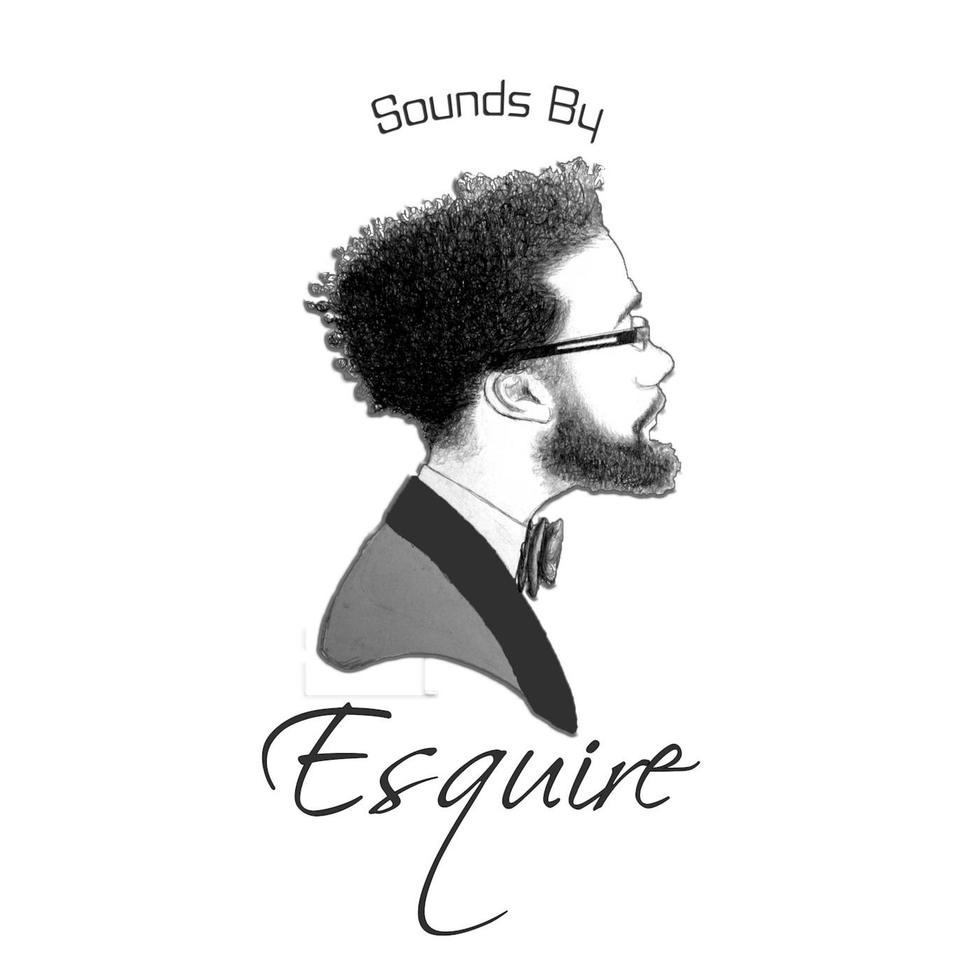 Esquire Sounds