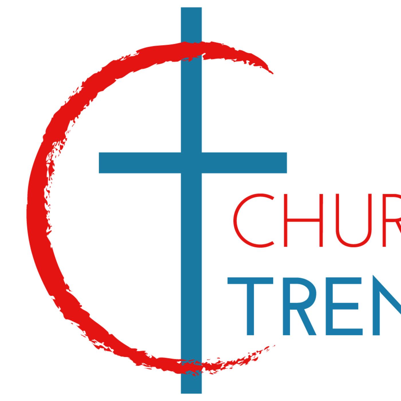 Church of Christ at Trenton Crossing