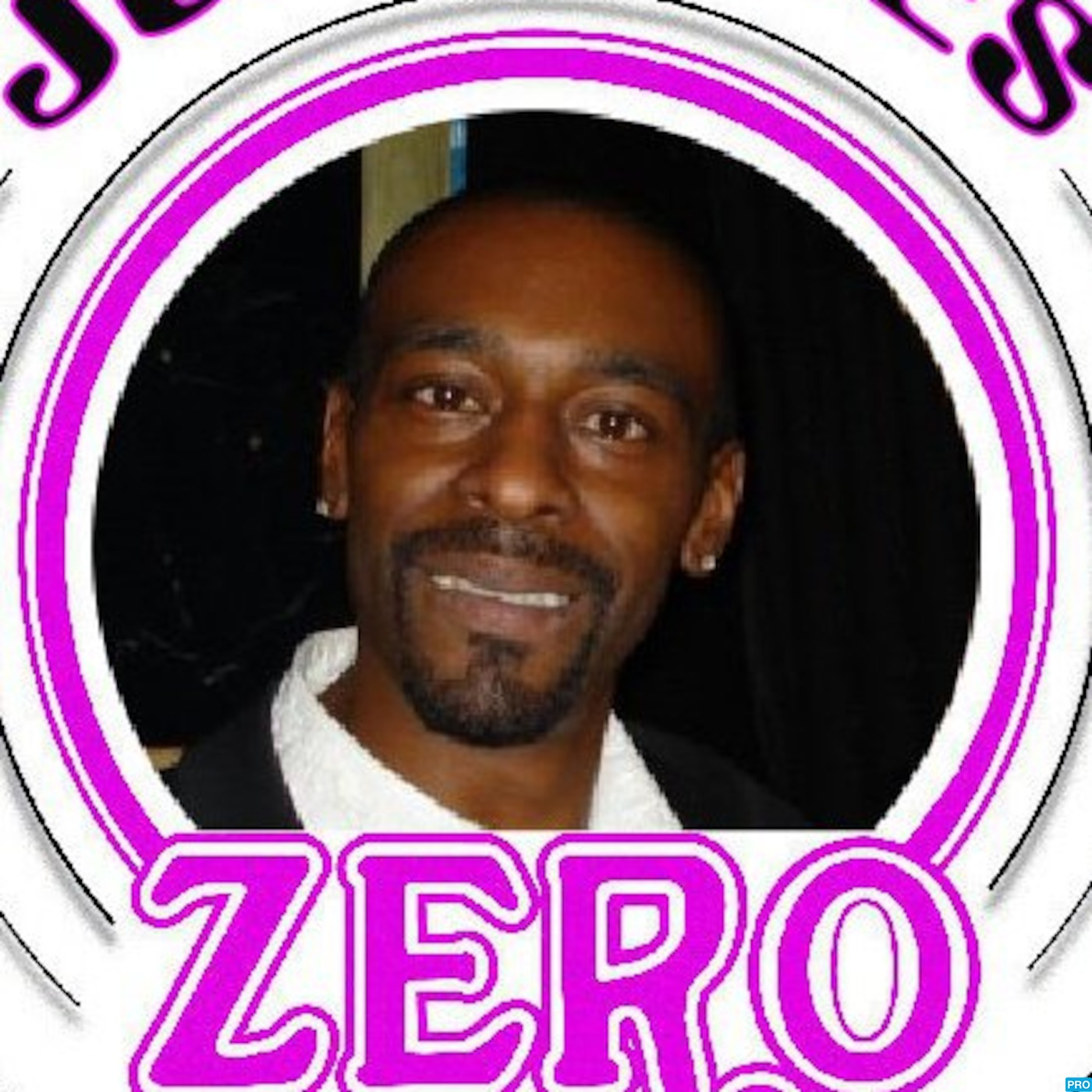 Jon Jules' Quality St on Zero Radio