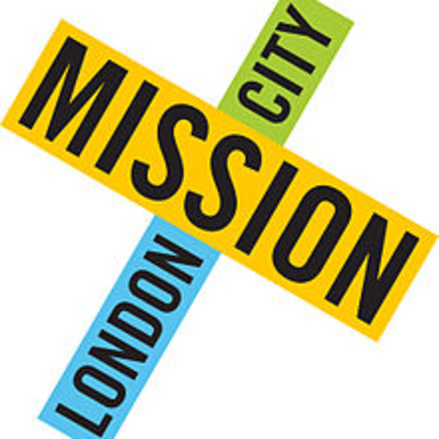 God's Picture for mission in our cities - Michael Reeves