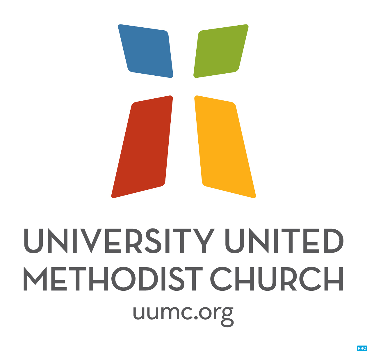 University United Methodist Church Sermons
