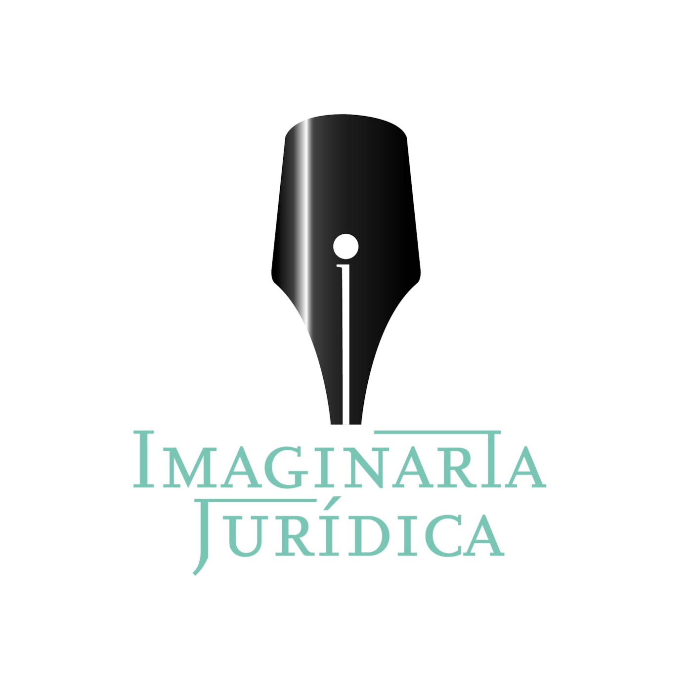 Imaginaria Jurídica