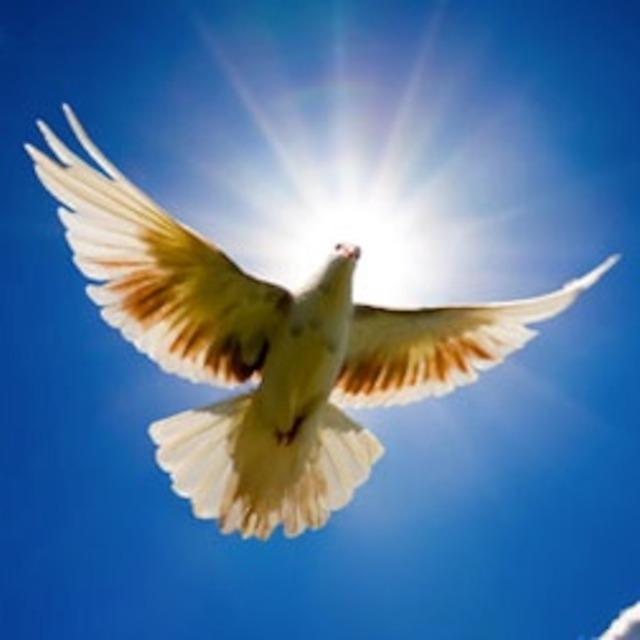 the great spirit native american beliefs