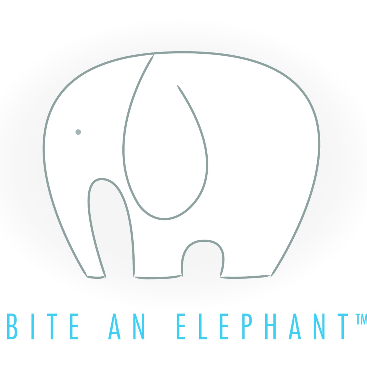 Bite An Elephant