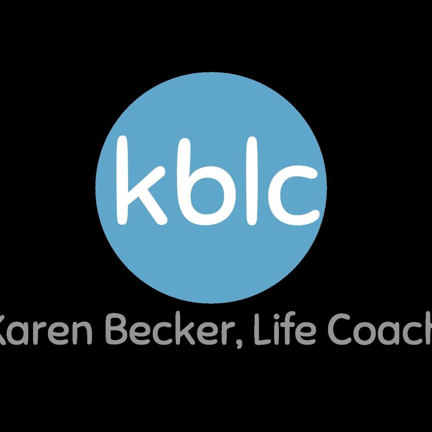 Karen Becker Life Coach