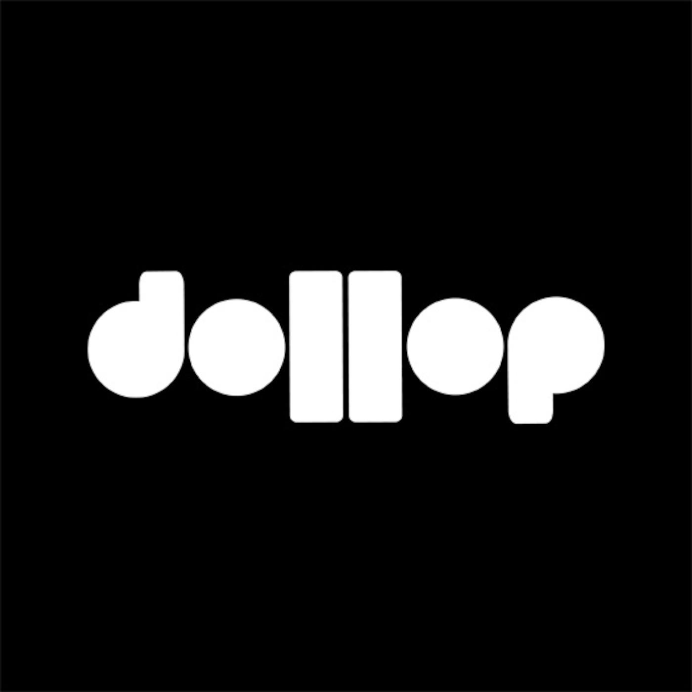 D'lex (dollop) Podcast Mix Series