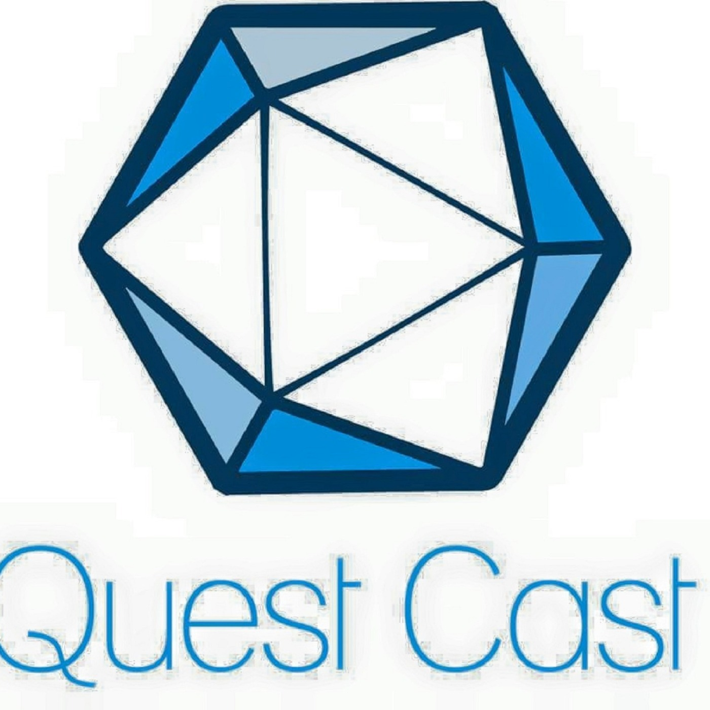 Quest Cast Podcast