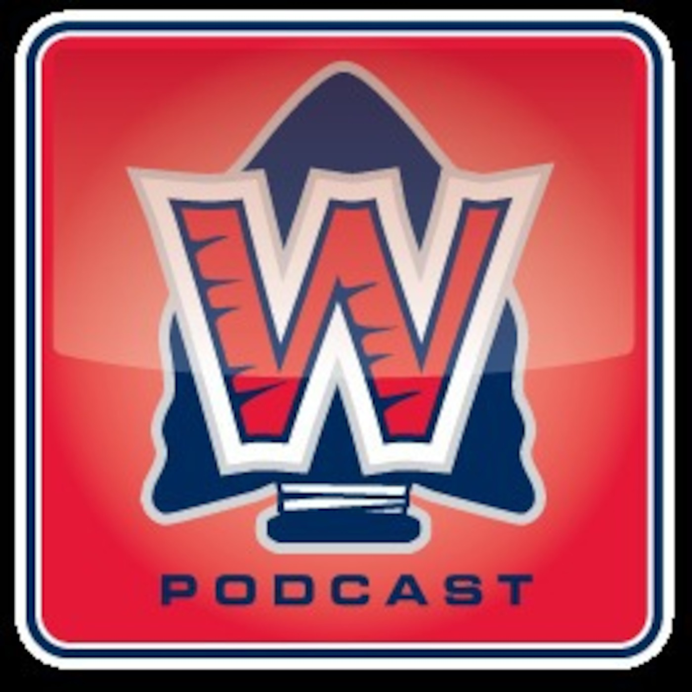 Warpath Podcast