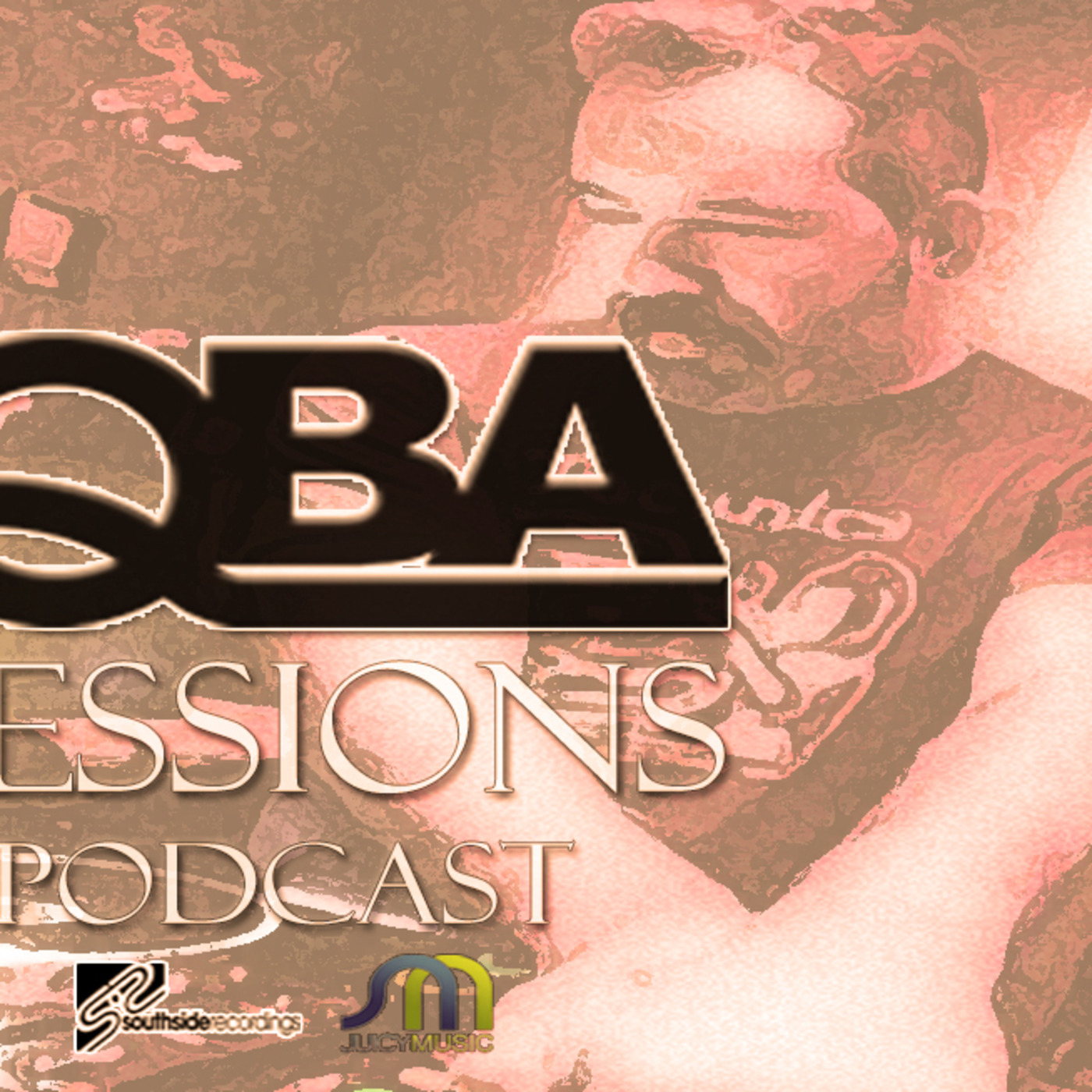 Dj QBA's Podcast