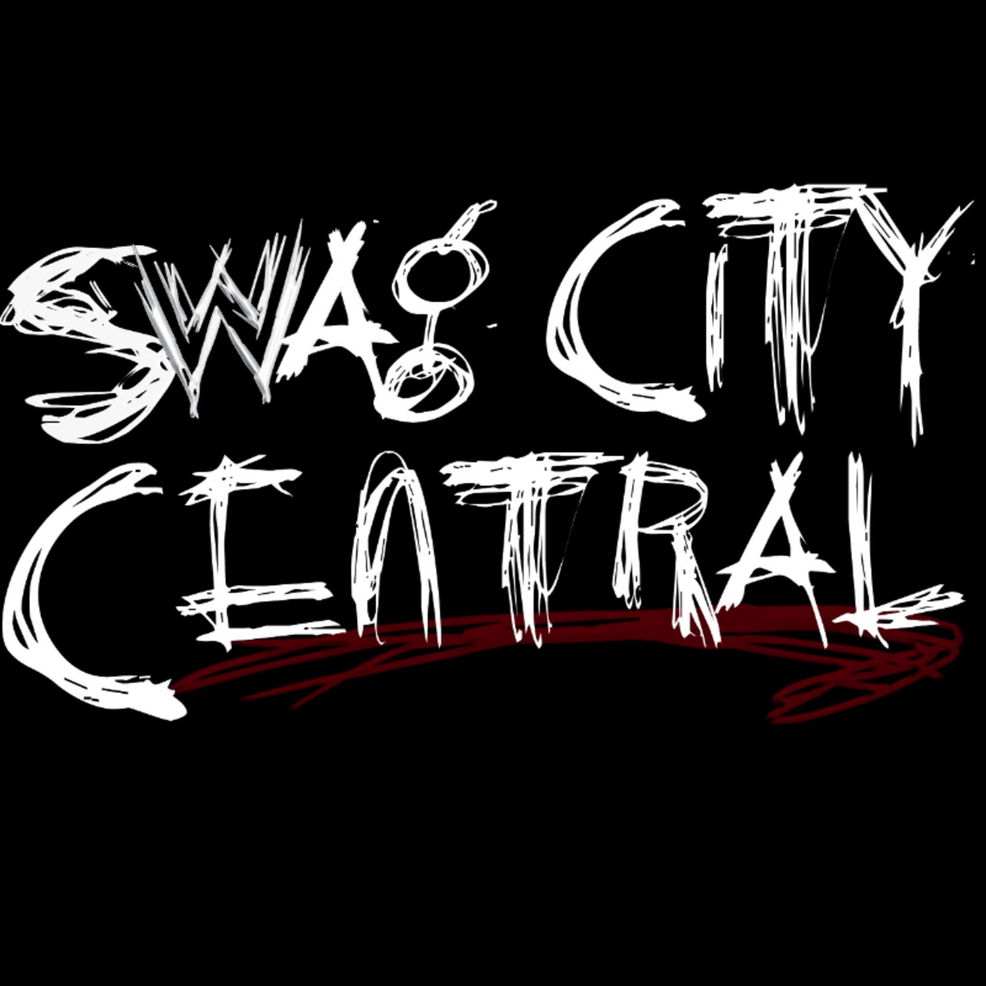 Swag City Central