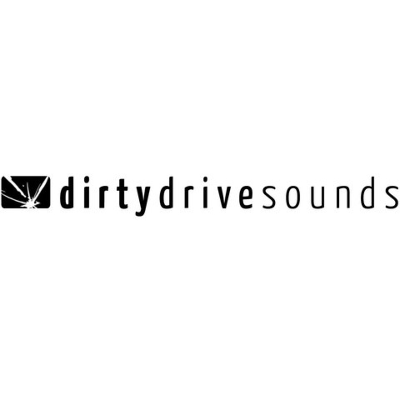 Dirtydrivesounds Podcast