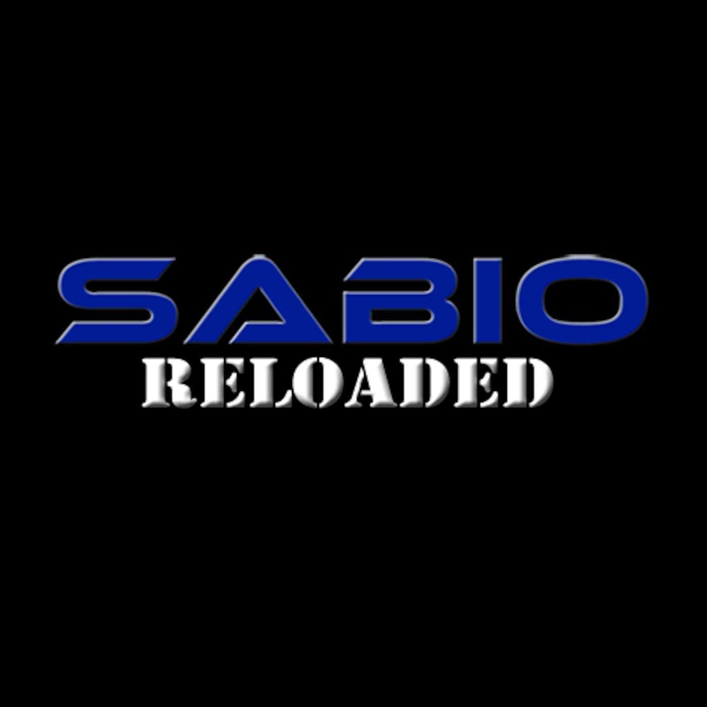SABIO RELOADED
