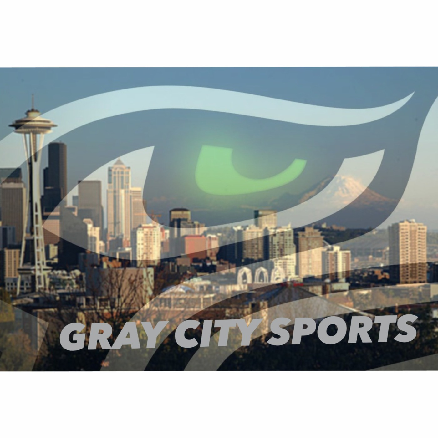 Gray City Sports' Podcast