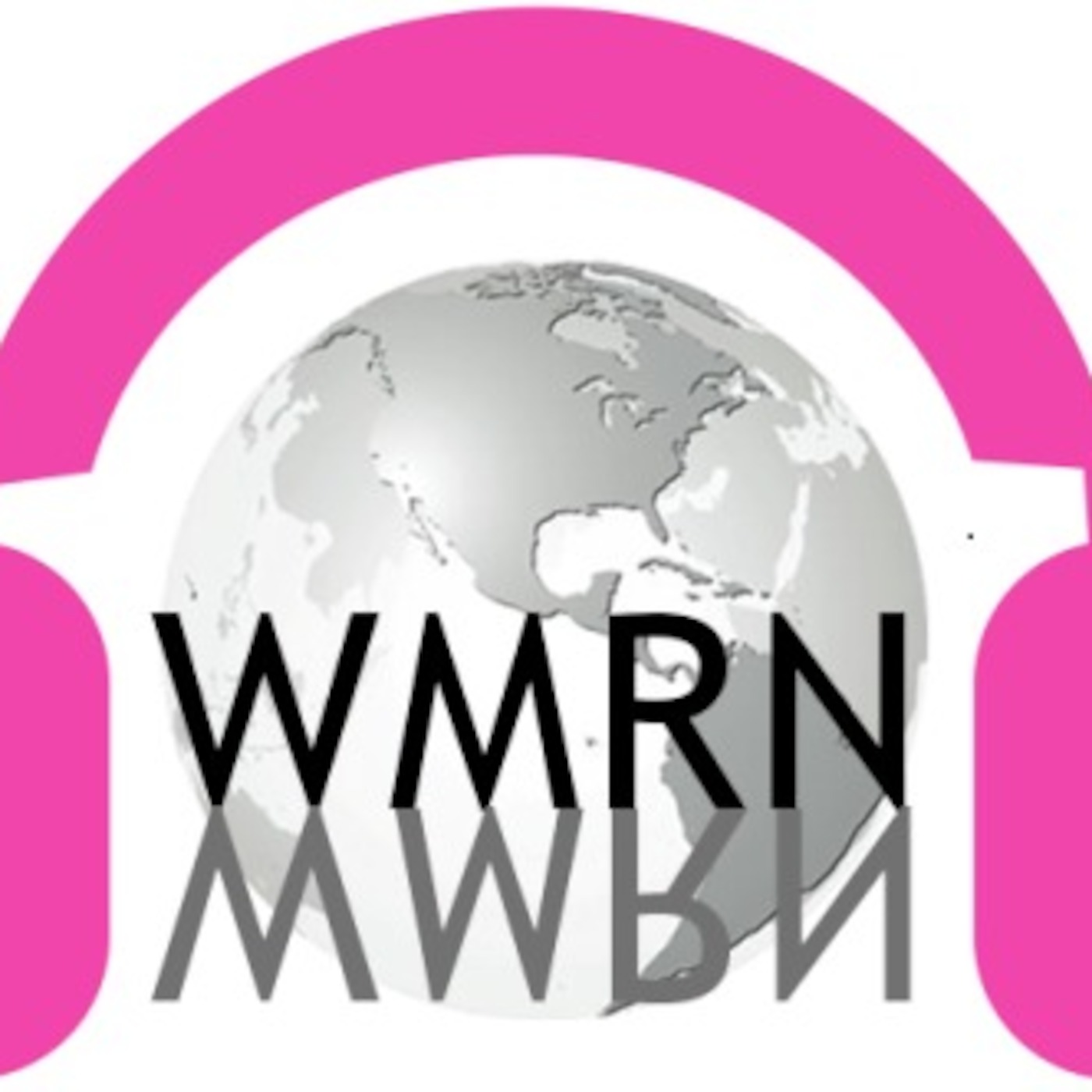 Women's Movement Radio Network's Podcast
