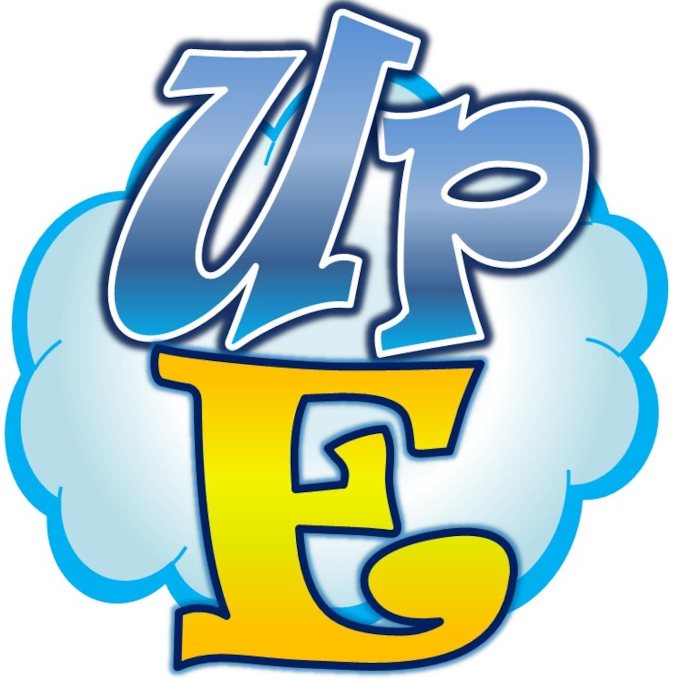 Up Entertainment Radio