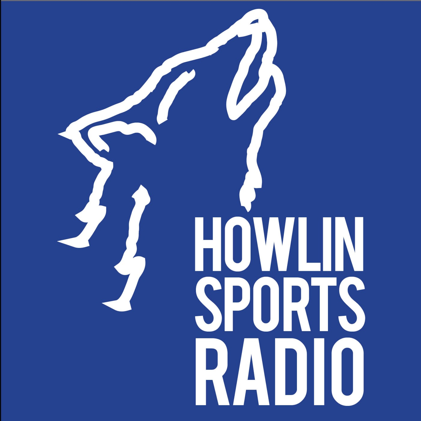 Howlin Sports Radio