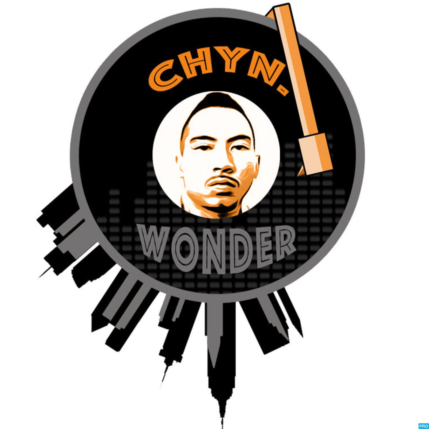 Chyn. Wonder Sounds