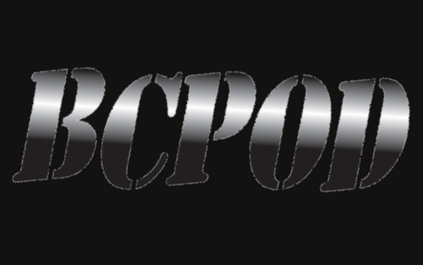 BCpod