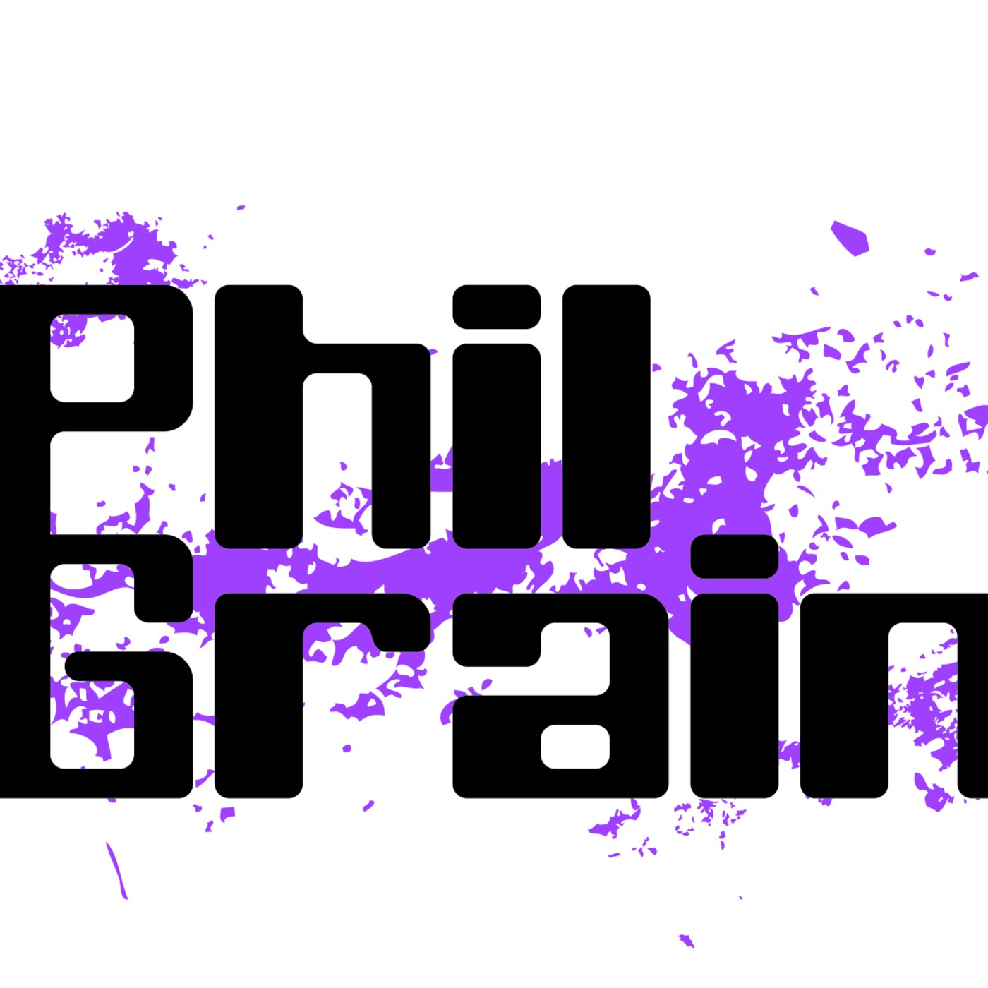 DJ Phil Grainger Podcast