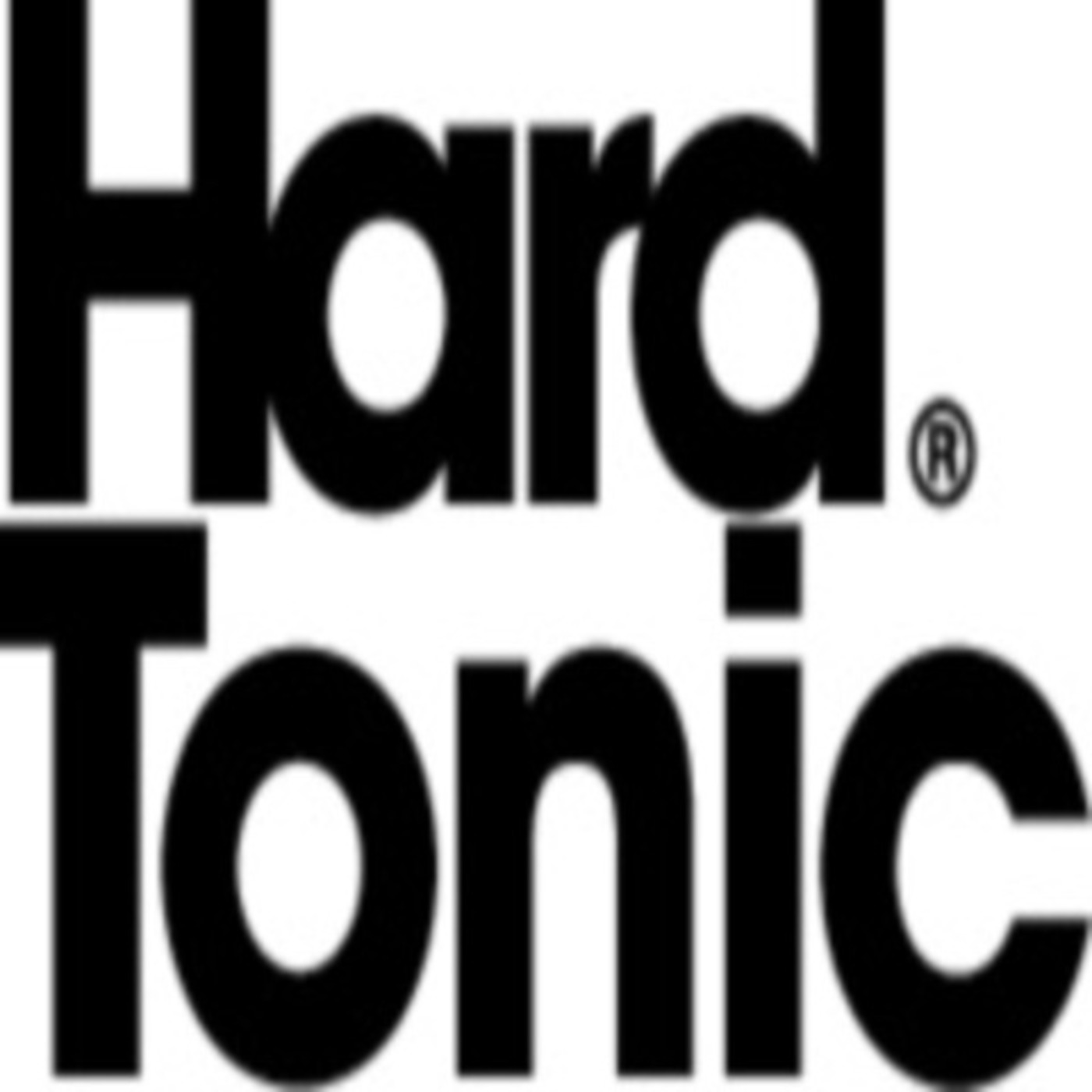 Hardtonic's Reverse Bass Injection Podcast