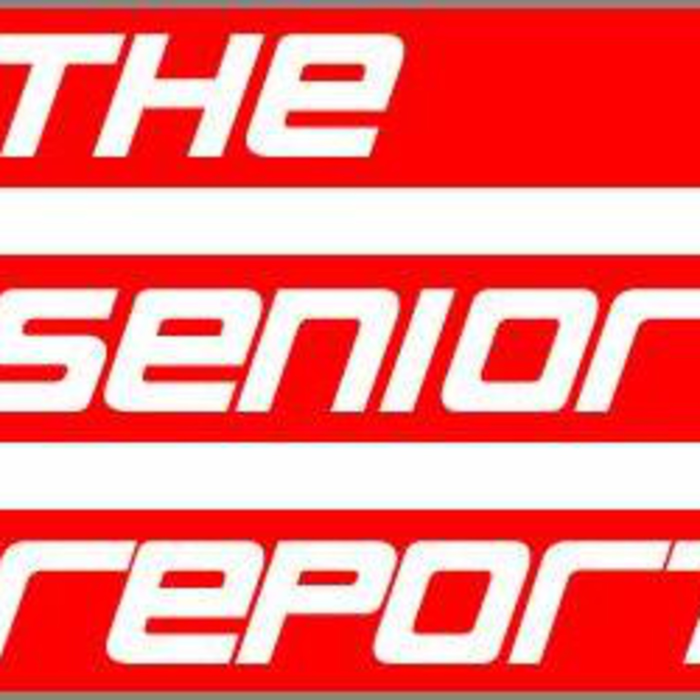 The Senior Reports