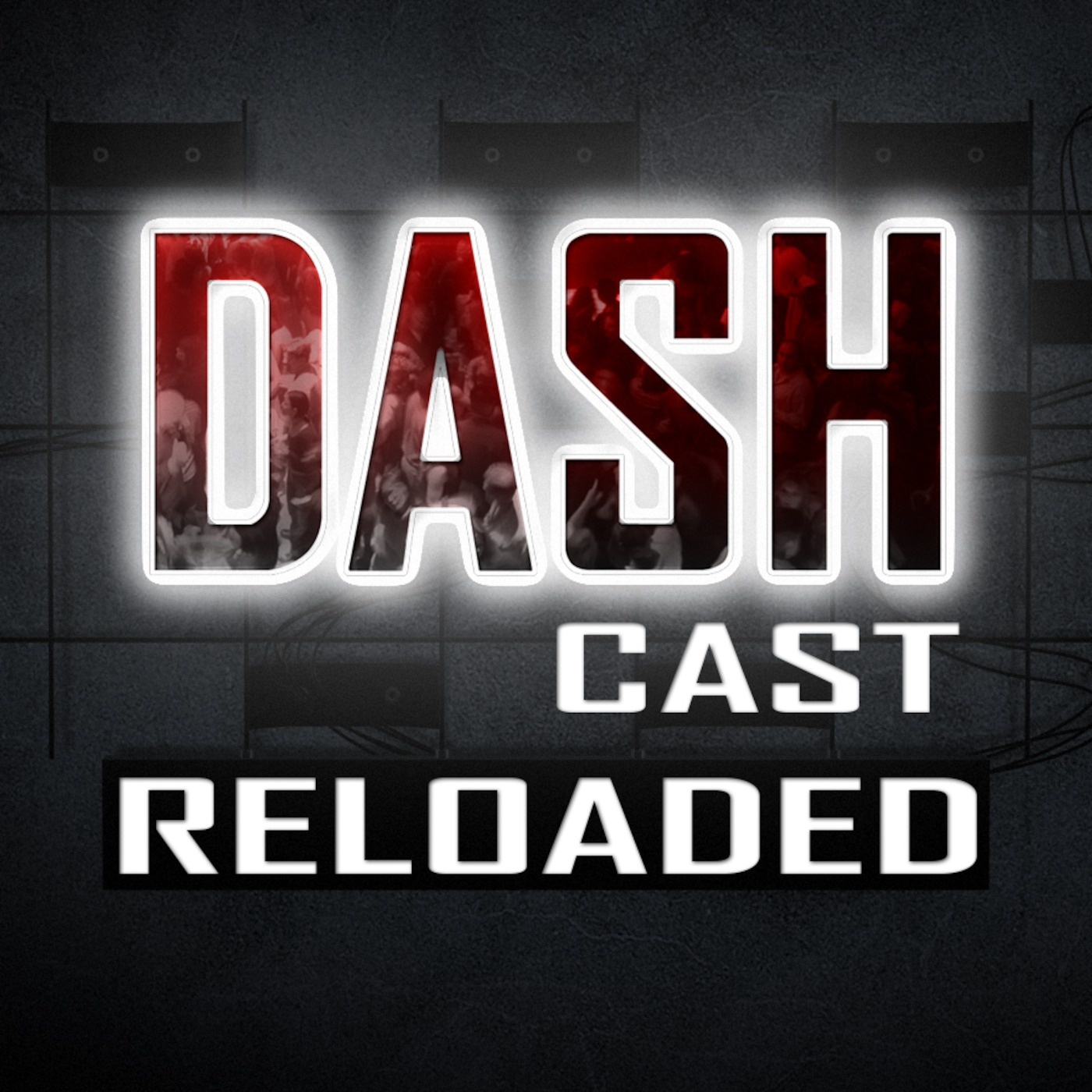 DashCast Reloaded