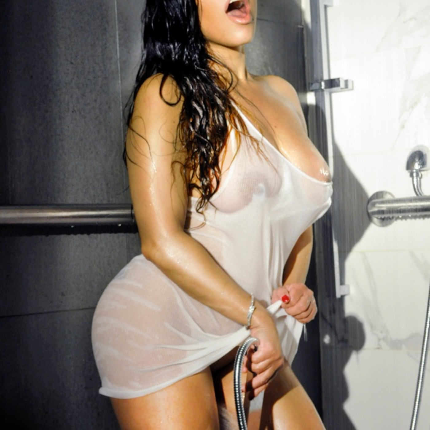 Mone Divine nude (23 photo), cleavage Selfie, YouTube, legs 2020
