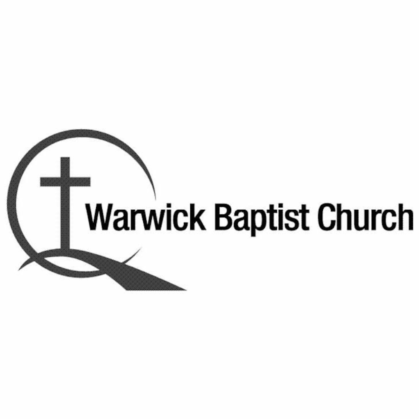 Warwick Baptist Church's Podcast