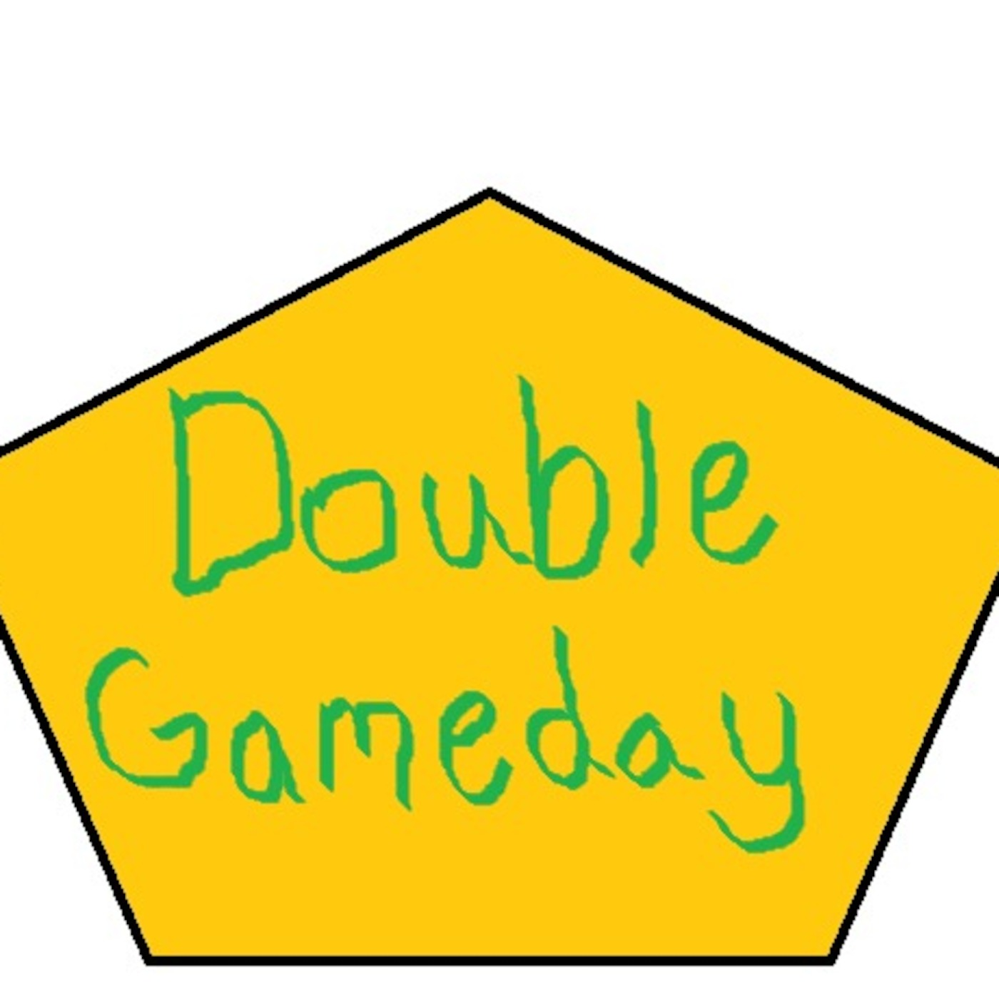 doublegameday's Podcast