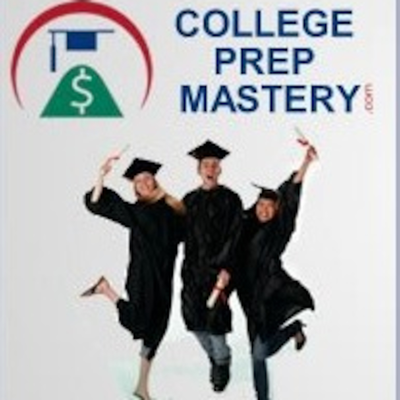 CollegePrepMastery.com | Education Revolution With MOOC's