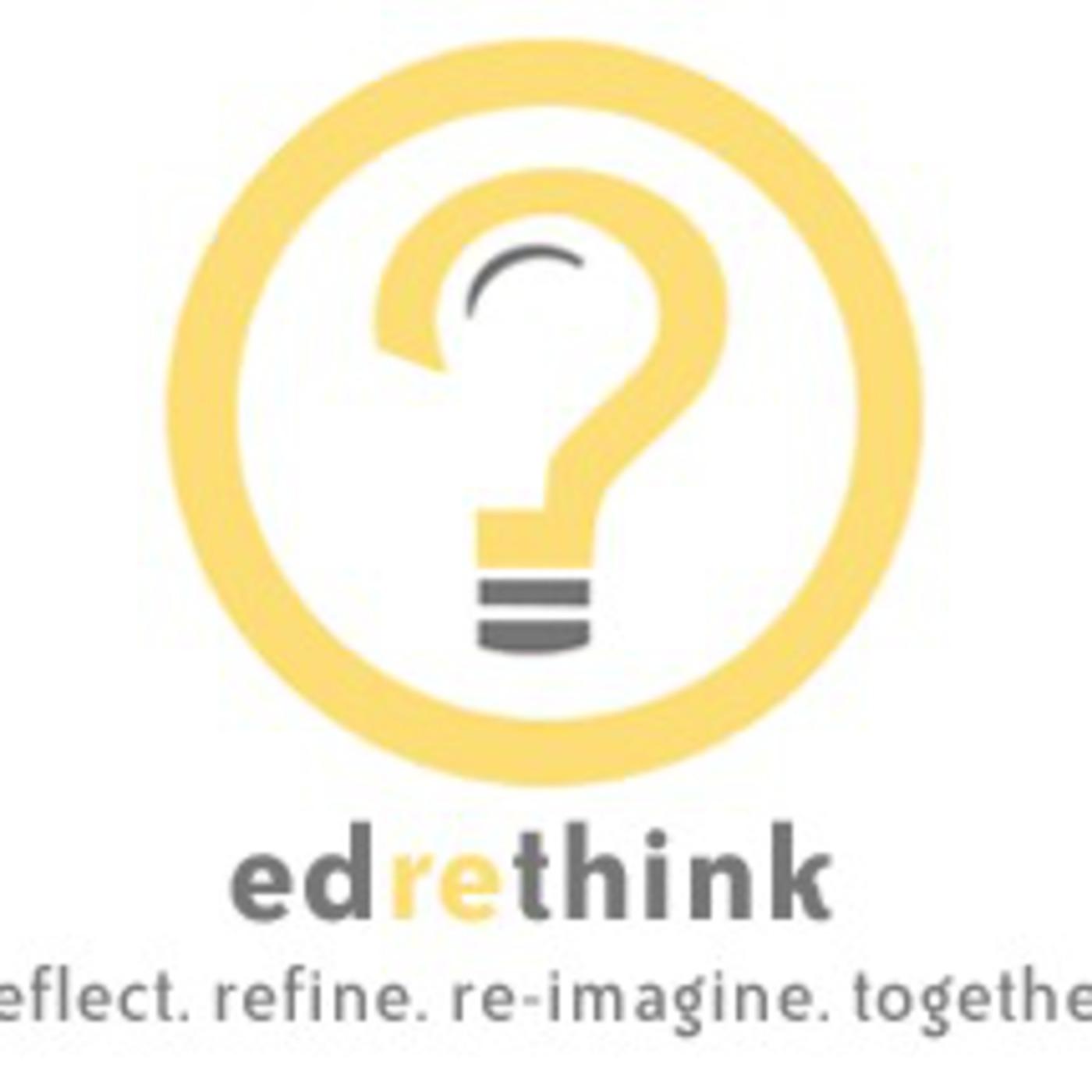 Education Rethink