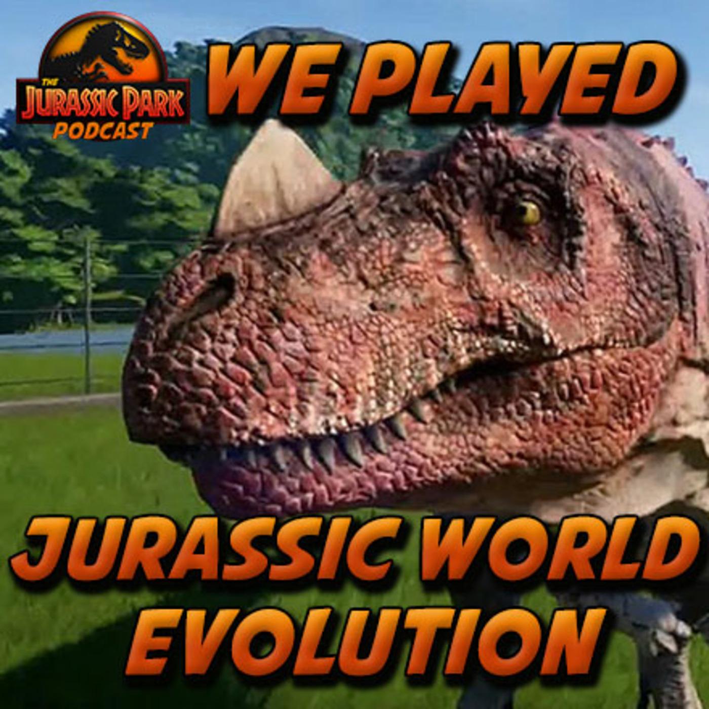 Jurassicparkpod Https Prime 1 Studio Tyrannosaurus Rex Jurassic Park 1993 15