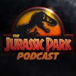 The Game Trail - Chaos In Jurassic Park w/ 2XL & Aaron Beyer