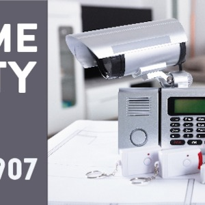 Adt Home Security Systems >> Adt Home Security Systems Podcast
