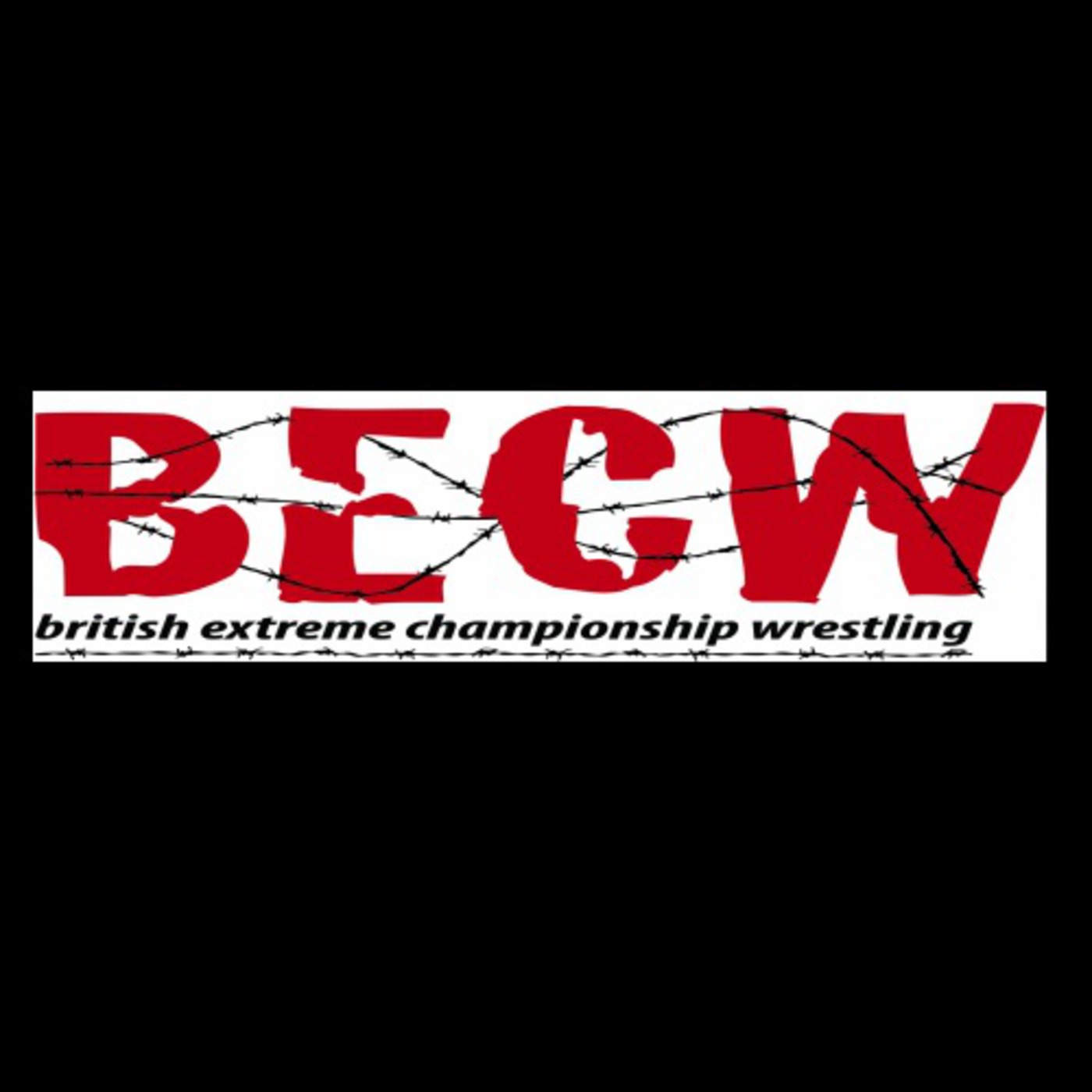 BECW 1 - St Valentines Sinday Podcast